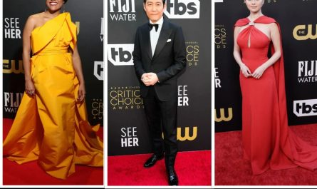Sanjay Dutt Feels 'Blessed' for all the Cute Birthday Wishes he Received