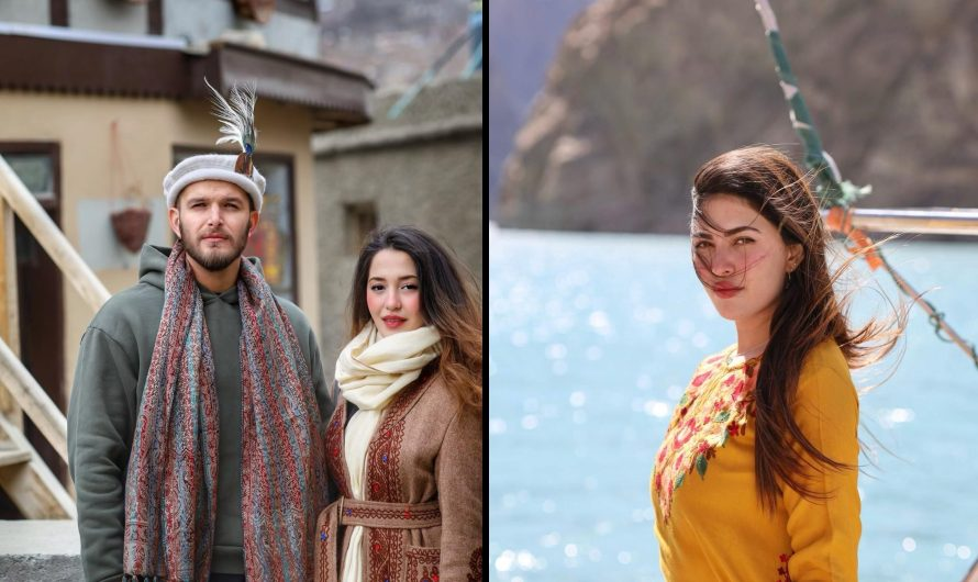 Ahsan Khan donated blood to Thalassemia patients