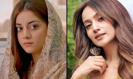 HUM Style Awards 2021: Dresses of Celebrities, Who Wore What?