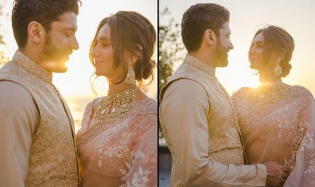 Kajol faces severe backlash as she refused to eat birthday cake brought by fans