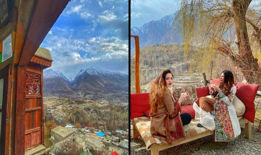 Minal Khan and Ahsan Mohsin Ikram are officially married, Mr. & Mrs. Ahsan Ikram